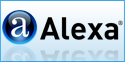 Alexa, the Web information company